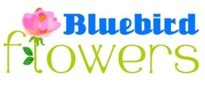 1-bluebird flowers best